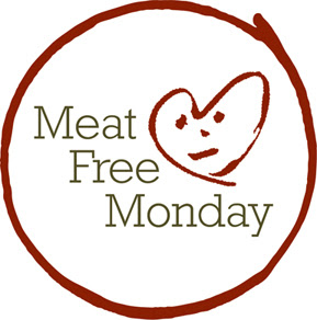 Logo Meet Free Monday